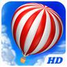 Hot Air Balloon HD Image