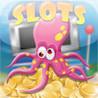 Aquarium Slots - Fun Fishy Casino Game Image