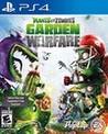 Plants vs Zombies: Garden Warfare Image
