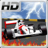 Auto Blaster Racing - A High Speed, Fast Driver, Chase And Shoot HD Edition Image