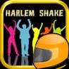 Harlem Shake: Robot Revolution! Image