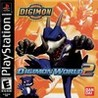 Digimon World 2 Image