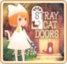Stray Cat Doors Image