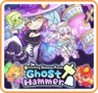 Refreshing Sideways Puzzle Ghost Hammer Image