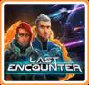 Last Encounter Image