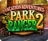 Vacation Adventures: Park Ranger 2 Image