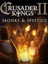 Crusader Kings II: Monks and Mystics Image