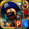 Puzzle Pirates Image