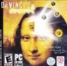 Da Vinci's Secret Image