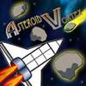 Asteroid Vortex Image