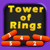 Tower Of Rings Image