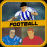 Guess Football Player - Soccer club quiz game with top Football stars, Legends and idols Image