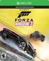 Forza Horizon 3 Image