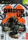 Marc Ecko's Getting Up: Contents Under Pressure Image