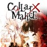 Collar x Malice for Nintendo Switch Image