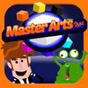 Master Arts Quiz Image