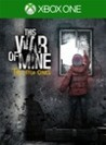 This War of Mine: The Little Ones Image