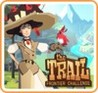 The Trail: Frontier Challenge Image