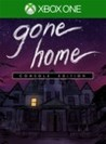 Gone Home: Console Edition Image