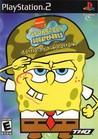 SpongeBob SquarePants: Battle for Bikini Bottom Image