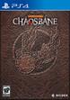Warhammer: Chaosbane Product Image
