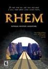 Rhem Image