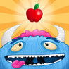 Feed Frankie - Healthy Eating for Kids Image