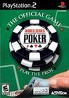 World Series of Poker Image