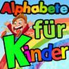 Kinder: Alphabet fur Kinder Image