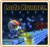 Lode Runner Legacy Image