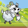 Flappy Goat Rampage Image