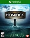 BioShock: The Collection Image