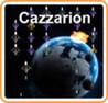 Cazzarion