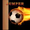 Jumper Jump Image