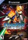 Star Fox: Assault Image