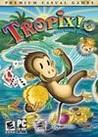 Tropix! ...Your Island Getaway Image