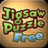 Jigsaw Puzzle (2012) Image