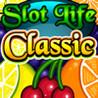 Slot Life - Classic HD Image
