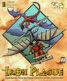 Total Annihilation: Kingdoms - The Iron Plague Image
