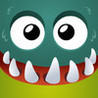 Word Gobble - A deliciously fun word game Image