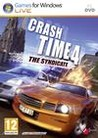 Crash Time 4: The Syndicate Image