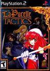 La Pucelle: Tactics Image