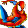 Spider-Man Unlimited Image