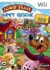 JumpStart: Pet Rescue Image
