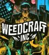 Weedcraft Inc Image