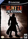 Hunter: The Reckoning Image