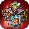 Quest of Dungeons Image