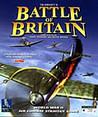 Battle of Britain (1999) Image