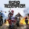 Road Redemption Image