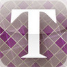 The Times Cryptic Crossword Volume II Image